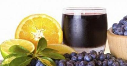 10 مشروبات طبيعية للتخلص من الكرش والحصول على بطن مسطح.. فما هي؟