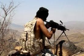 مقتل قيادي حوثي بارز في معارك شبوة