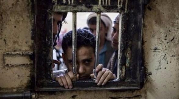 منع الادوية عن المعتقلين جريمة اخرى تضاف الى سجل المليشيا