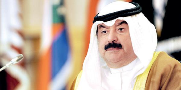نائب وزير الخارجية الكويتي : المجلس الانفصالي في اليمن سيموت ولن تكتب له الحياة