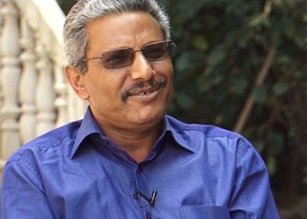 اعلان عدن حالة مشابهة لاعلان الانقلاب في صنعاء