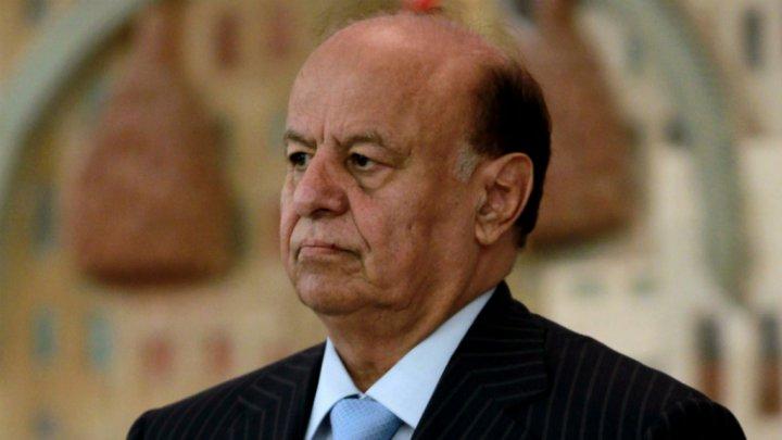 تكتل أحرار اليمن الاتحادي: أي إجراء يمس نجاحات الشرعية المدعومة من التحالف العربي يمثّل خدمة للانقلابيين (بيان)