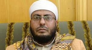 وزارة الاوقاف تستنكر انتهاكات مليشيات الانقلاب بحق المساجد