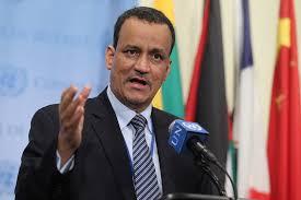 """الامم المتحدة تصفع """"مليشيا الحوثي"""" وتكذب ناطقها"""