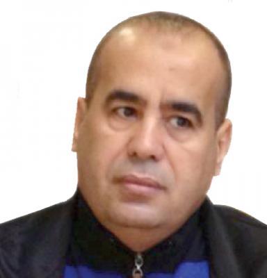 ياسر اليماني
