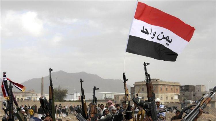 بعد مرور 27 عاما من تحققها.. الوحدة اليمنية محاصرة بأحلام الانفصال