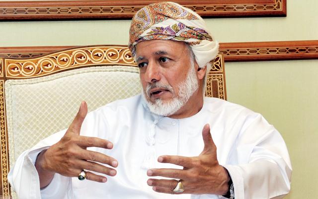 عمان تؤكد وقوفها الى جانب وحدة اليمن وأمنه واستقراره