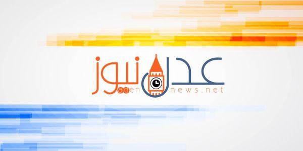 صحيفة التايمز تكشف عن اهم الجهات المستفيدة من الازمة الخليجية