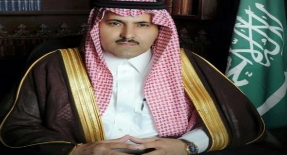 السفير السعودي: محاولات ايران في اليمن فشلت.. وارهاصات الجنوب في طريقها للحل
