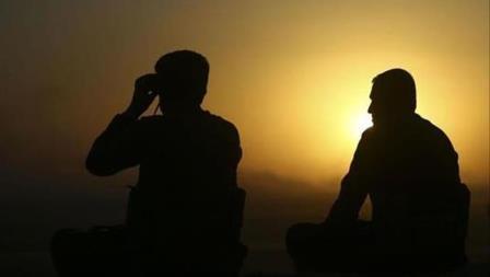 لأول مرة.. «السعودية» تدعو إلى تحري رؤية «هلال رمضان» في يومين وهذا هو السبب
