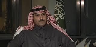 السفير السعودي في اليمن: دول التحالف ليس لها أطماع في اليمن