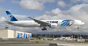 التحقيقات الفرنسية تؤكد عدم وجود آثار لمتفجرات على جثث ضحايا طائرة مصر للطيران