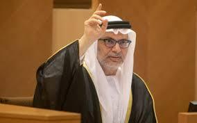وزير اماراتي يوضح حقيقة الخلاف بين الرياض وابو ضبي بشأن اليمن