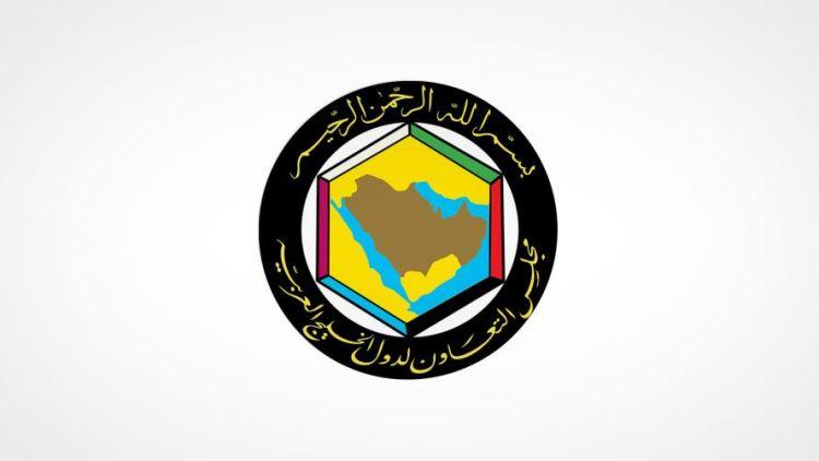 مجلس التعاون الخليجي يشيد بمبادرة إمداد ويقول: دولنا قدمت 18 مليار دولار لليمن خلال 3 سنوات