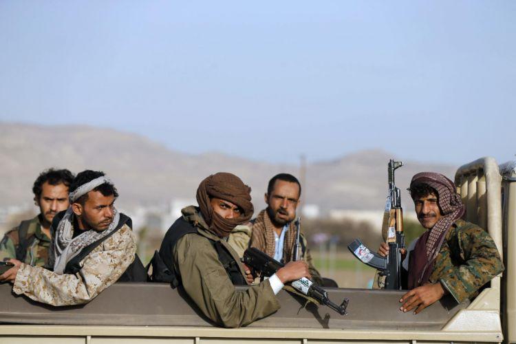"""حقوق الانسان تدعو لضغط دولي على """"الحوثيين"""" لإيقاف """"ترهيب"""" البهائيين"""