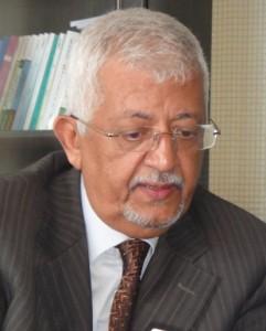 """""""نعمان"""" يكشف الأسباب الحقيقية لحرب ومآسي اليمن"""