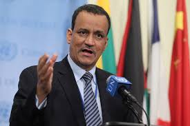 رؤى عدة للحل السياسي باليمن
