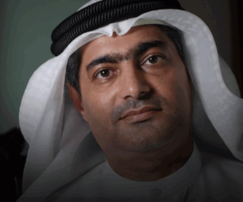 منظمة العفو الدولية: المعتقل أحمد منصور يتعرض لاعتداءات جسدية وتهديدات بالقتل من الأمن الاماراتي