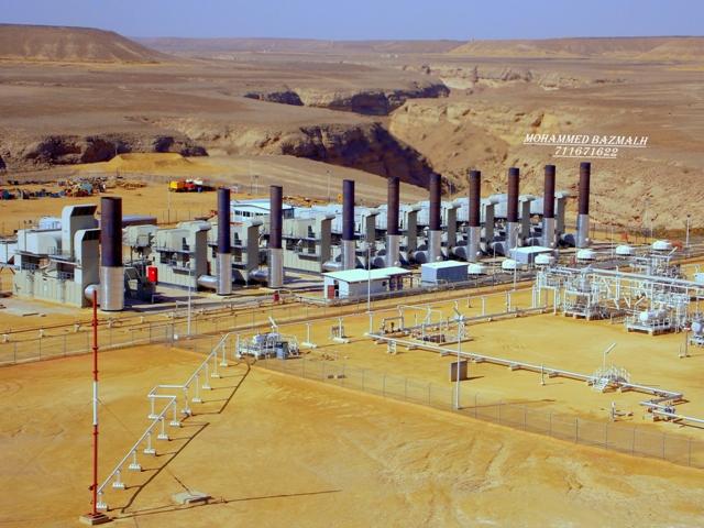 الكهرباء بسيئون تحدد نسب تخفيض فواتير الاستهلاك