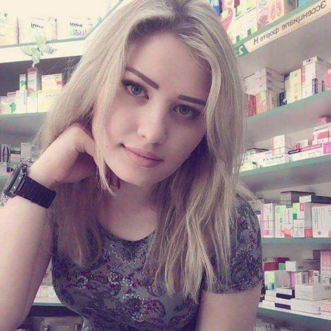 فتاة روسية تنتحر بعدما وصلت لسن الثلاثين ولم يتقدم أحدًا لخطبتها