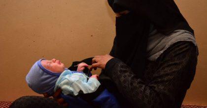 الامم المتحدة تحذر من تهديد الكوليرا لحياة 1.1 مليون من النساء الحوامل في اليمن