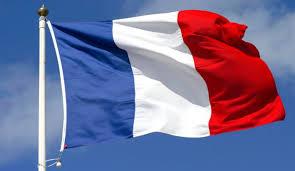 فرنسا تعلن مساهمتها بمليوني يورو لمكافحة الكوليرا في اليمن