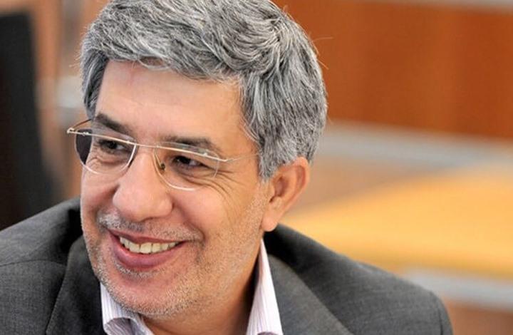 عربي21 يكشف وجود مسؤول إيراني رفيع في القاهرة فجأة.. من هو؟ وماذا يفعل؟