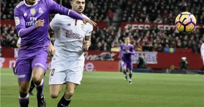 ثغرات ريال مدريد قبل مواجهة نهائي دوري ابطال اوروبا