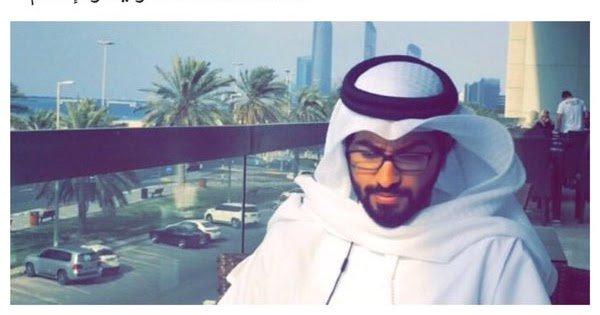 """معارض إماراتي : """"عيال زايد"""" يريدون الانتقام من هذه الدولة الخليجية"""