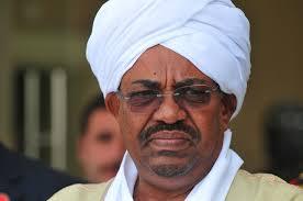 الكشف عن حقيقة إصابة الرئيس السوداني السابق عمر البشير بكورونا