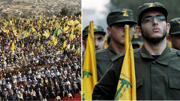 مخدّرات واغتيالات وفضائح: «الوجه الآخر» لحزب الله في لبنان