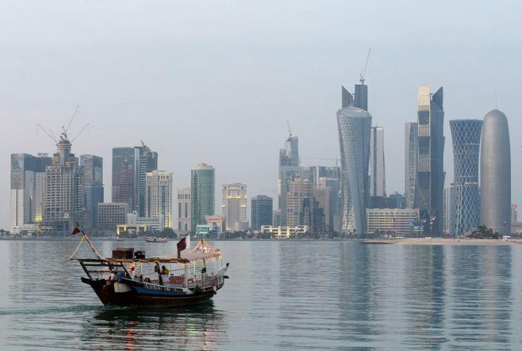 6 دروع لحماية الدوحة من ضربة الحصار الثلاثي (تحليل)