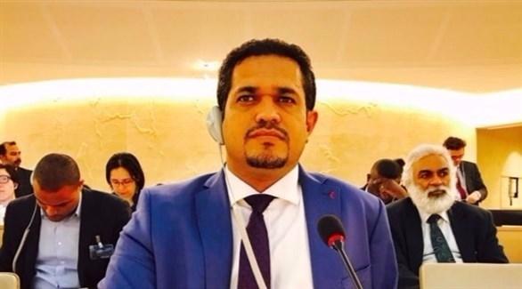 """عسكر: أكثر من 11 ألف قتيل بينهم """"1080"""" ظفلا منذ انقلاب مليشيا الحوثي وصالح"""