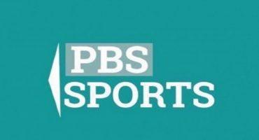 """بعد حجب قنوات الجزيرة الرياضية """"Bein Spotrs"""".. موعد انطلاق بث قنوات """"Spots PBS"""""""