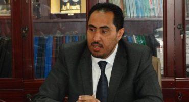 الوزير نايف البكري يكتب عن الذكرى الثانية لتحربر عدن