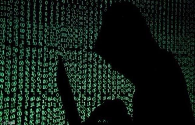 اصابة عددا من الشركات الاوروبية بالشلل اثر هجمات الكترونية.