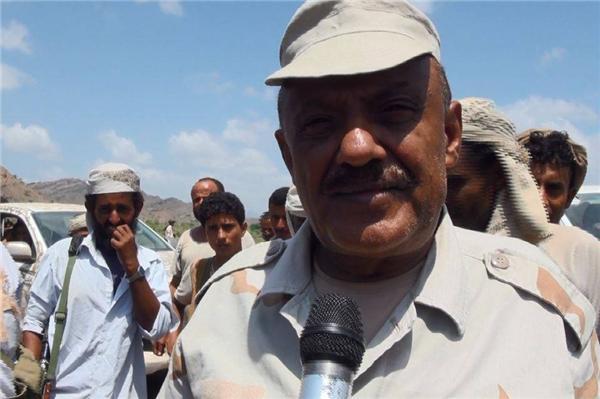 قائد عسكري: مرتبات الجيش لشهري يناير وفبراير تم صرفها وباقي الأشهر في طريقها