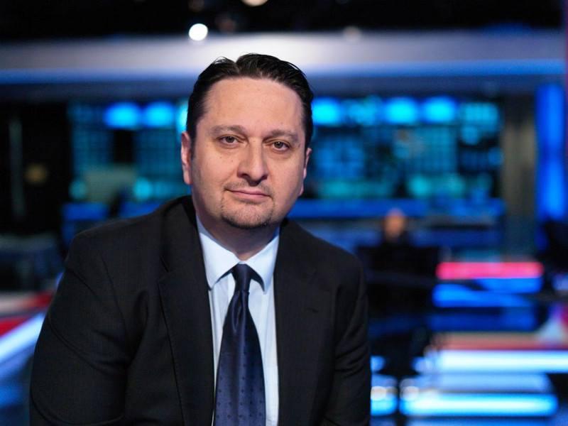 أكبر فضيحة في تاريخ رويترز.. مدير سكاي ابو ظبي اخترقها لصالح ابن زايد والوكالة تحقق