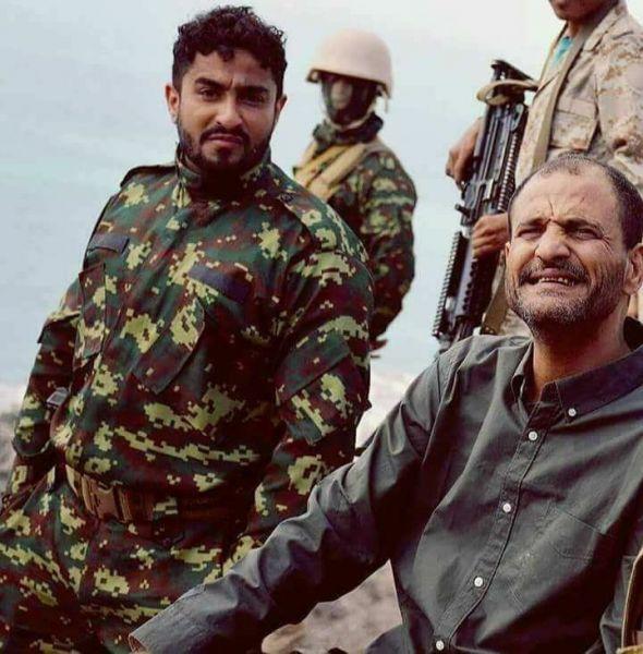 """مصادر: الامارات وافقت على طلب الميسري إقالة """"شلال"""""""