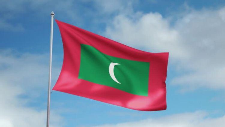 المالديف تقطع علاقاتها مع قطر