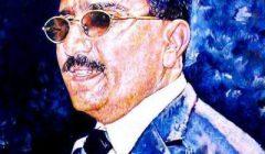 كيف علق الوزير السابق خالد الرويشان على محمد الاضرعي ومحمد الربع