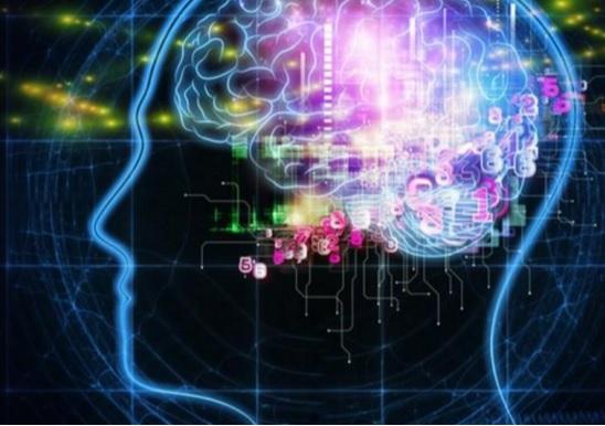هل ستتحقق هذه المعجزة..؟ خطوات قليلة تفصل العلماء عن قراءة أفكار البشر