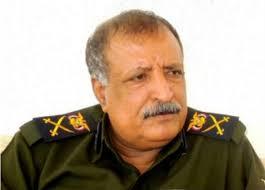 نائب وزير الداخلية يشدد على ضرورة تعزيز الانضباط في صفوف قوات وزارة الداخلية.