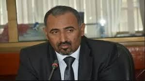 مصادر حكومية تدين الاتهامات التي اطلقها الزبيدي ضد رموز الشرعية