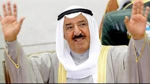 تلميح كويتي بتعقيد الأزمة الخليجية بين قطر وبعض دول الخليج
