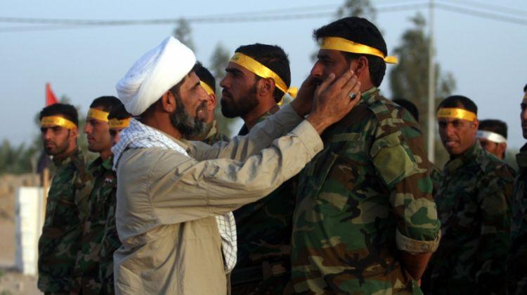 صحيفة امريكية تكشف كيف جندت إيران شيعة أفغانستان للقتال في سوريا