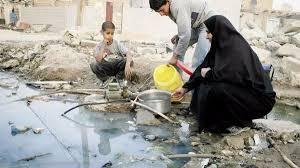 الكوليرا تفتك بحياة مسؤول أمني في إب