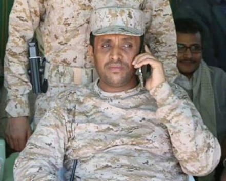 عاجل.. وثيقة سعودية تكشف القبض على قيادي عسكري كبير يهرب المخدرات على الحدود (تفاصيل هامة)