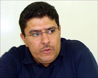 كاتب يمني يتهم التحالف بشن حربا في اليمن لتمكين الإمارات من احتلاله