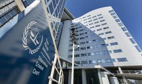 قضاة في المحكمة الدولية يرفضون احالة جنوب افريقيا الى مجلس الامن